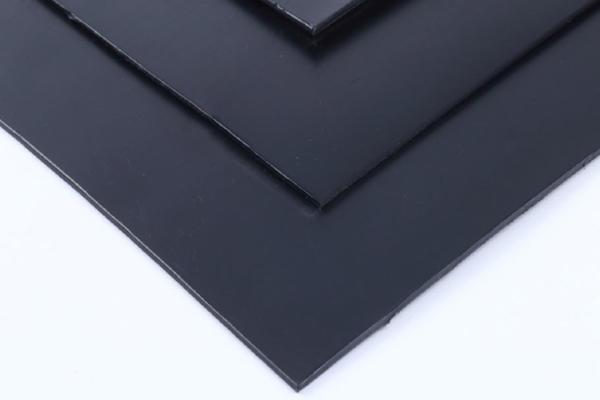 HDPE Membrane