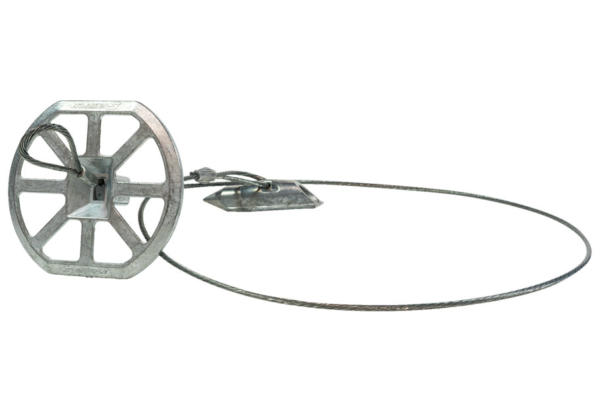 Gripple TlL-100 Anchor