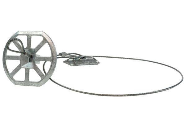Gripple TlL-100 Anchor