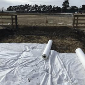 Geosynthetic Auckland Northern Corridor Improvement2
